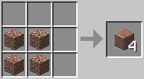 磨制花岗岩